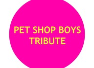 Pet Shop Boys Tribute artist photo