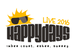 Happy Days Festival 2016 event picture