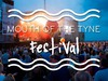 Mouth Of The Tyne Festival 2016 added Will Young & Bryan Ferry to the roster