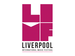 Liverpool International Music Festival (LIMF) - From The Soul event picture