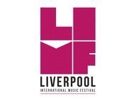Liverpool International Music Festival (LIMF) artist photo