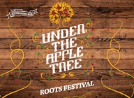 Under The Apple Tree Roots Festival artist photo