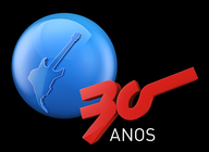 Rock In Rio Lisboa 2016 artist photo