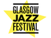 Glasgow Jazz Festival: George Benson event picture