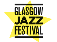 Glasgow Jazz Festival artist photo