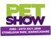 The Pet Show 2016 event picture