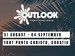 Outlook Festival 2016 event picture