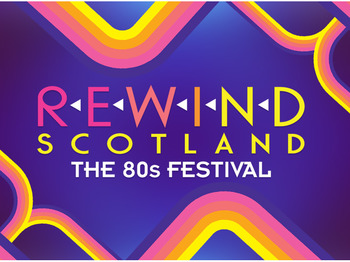 Rewind Scotland  picture