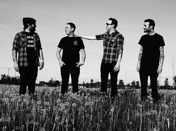 The Flatliners picture