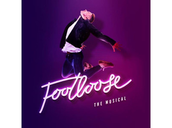 Footloose - The Musical artist photo