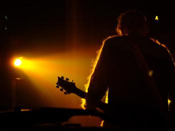 Ghost announce U.S. tour dates - AXS