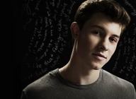Shawn Mendes artist photo
