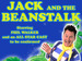 Jack And The Beanstalk: Phil Walker event picture