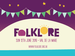 Folklore 2016 event picture