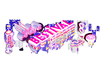 Bestival 2016 added Leftfield to the roster
