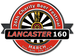 Lancaster Beerfest event picture