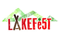 Lakefest 2016 artist photo