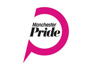Manchester Pride's The Big Weekend 2016 artist photo