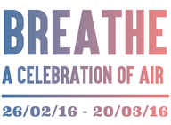 Breathe: A Celebration Of Air artist photo