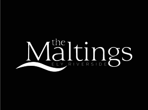 The Maltings artist photo