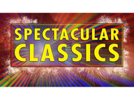 Spectacular Classics artist photo