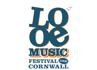 Looe Music Festival 2016 artist photo