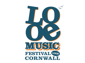 Looe Music Festival 2016 picture