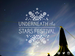 Underneath The Stars Festival 2016 event picture