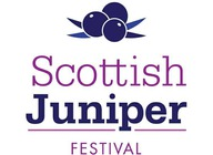 Edinburgh Juniper Festival artist photo