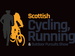 Scottish Cycling, Running & Outdoor Pursuits Show event picture