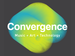 Convergence event picture