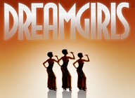 Dreamgirls - The Musical: Pay no booking fees on selected dates