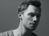 Ronan Keating PRESALE tickets available now