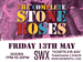 The Complete Stone Roses (Tribute) event picture