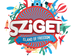 Sziget Festival 2016 event picture