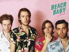 Beach Baby announced 9 new tour dates