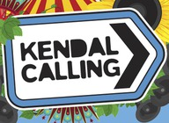 Kendal Calling artist photo