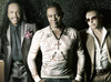 Earth Wind And Fire tickets now on sale