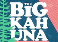 The Big Kahuna Festival artist photo