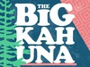 The Big Kahuna Festival added Happy Mondays to the roster
