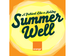 Summer Well Festival 2016 event picture