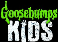 Goosebumps Kids artist photo