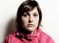 Lefty Scum: Josie Long, Grace Petrie, Jonny And The Baptists artist photo