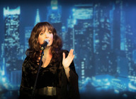 Cloudbusting: The Music of Kate Bush artist photo