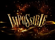 Impossible (Touring), Jonathan Goodwin & more artist photo