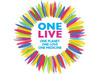 One Live - A Concert For One Medicine added Scouting For Girls to the roster