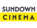 Pretty Woman: Sundown Cinema event picture
