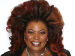 Brenda Edwards artist photo