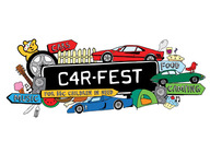 Carfest South 2016 artist photo