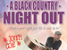 A Black Country Night Out event picture